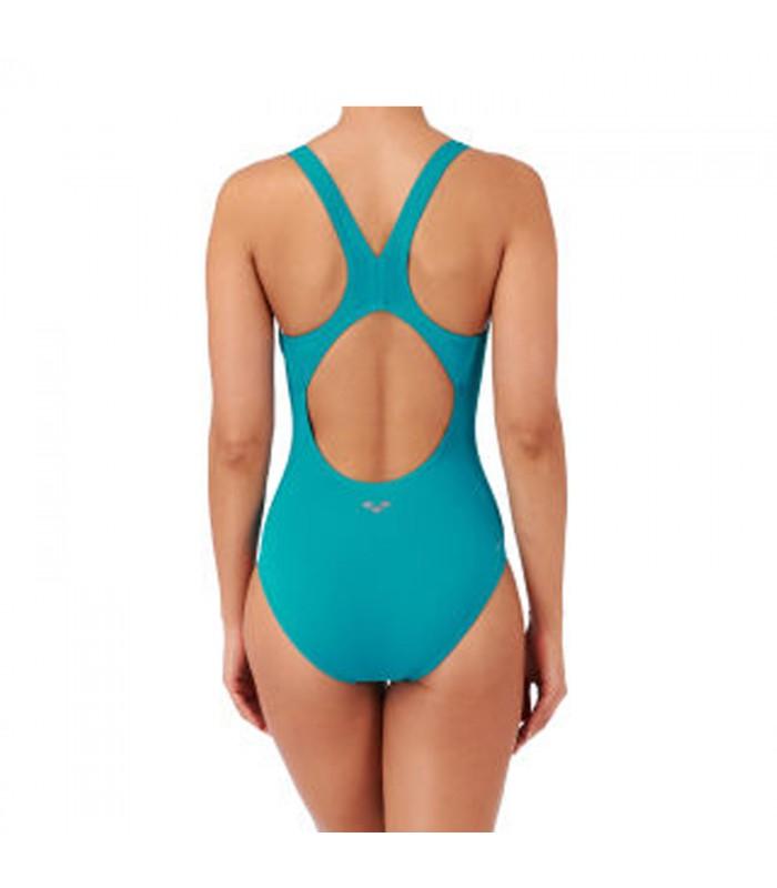 4f58796bca46 Bañador para natación arena Malteks