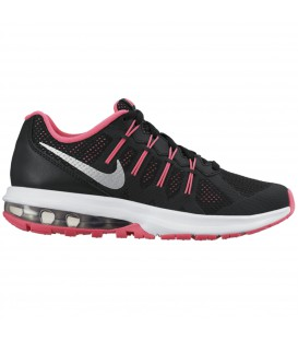 ZAPATILLAS NIKE AIR MAX DYNASTY (GS)