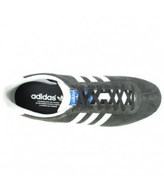 8b37e65c8 Zapatillas Adidas Gazelle unisex