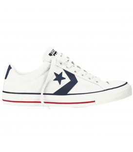 ZAPATILLAS CONVERSE STAR PLYR OX