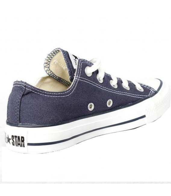 all star converse vaqueras