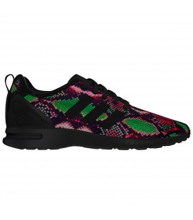 ZAPATILLAS ADIDAS ZX FLUX SMOOTH W