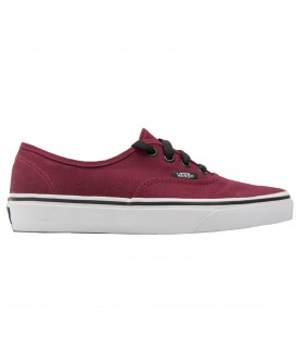 ZAPATILLAS VANS U AUTHENTIC (PORT ROYALE)