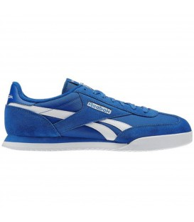 ZAPATILLAS REEBOK ROYAL RAYEN 2
