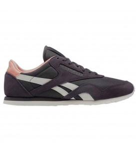 ZAPATILLAS CLASSIC NYLON SLIM CORE