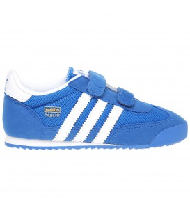 ZAPATILLAS ADIDAS DRAGON CF I