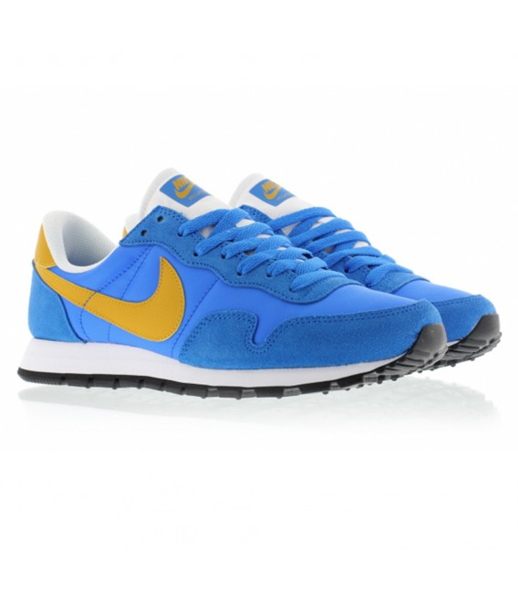 zapatillas nike air pegasus 83