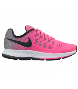 ZAPATILLAS NIKE AIR ZOOM PEGASUS 33 (GS)