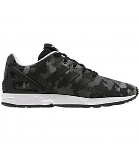 ZAPATILLAS ADIDAS ZX FLUX J