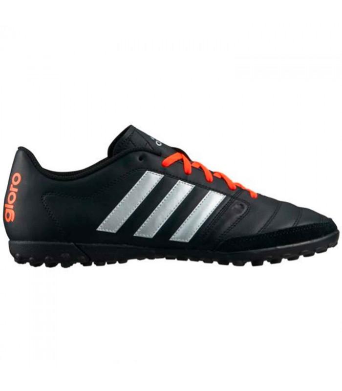 Adidas Gloro Botas Hombre Negras Tf 16 2 De Fútbol Para xrdBeQoCWE