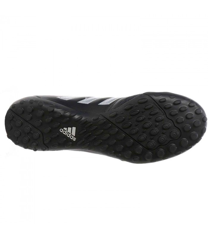zapatillas adidas gloro