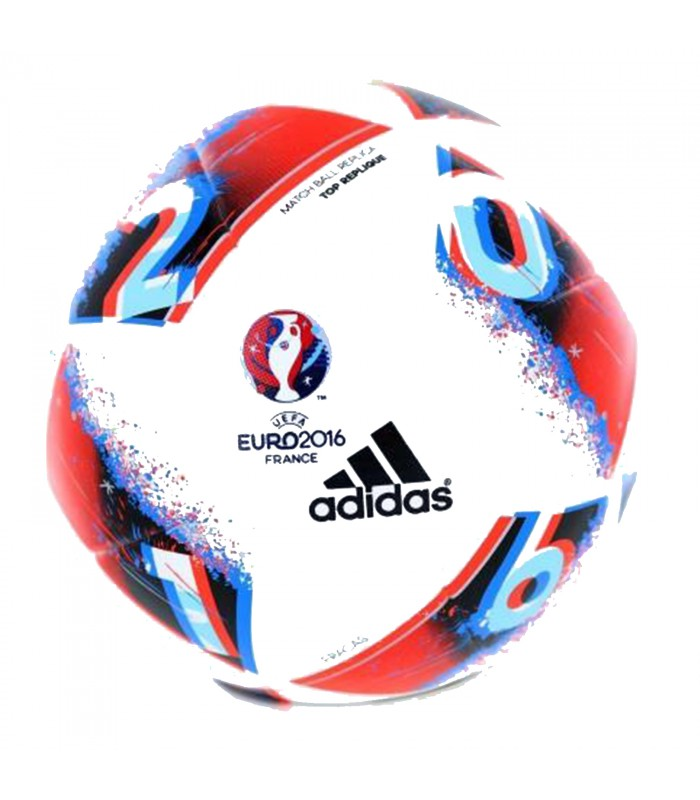 adidas PERFORMANCE. BALON EURO16TOP GLIDER 636b6e03e62f9