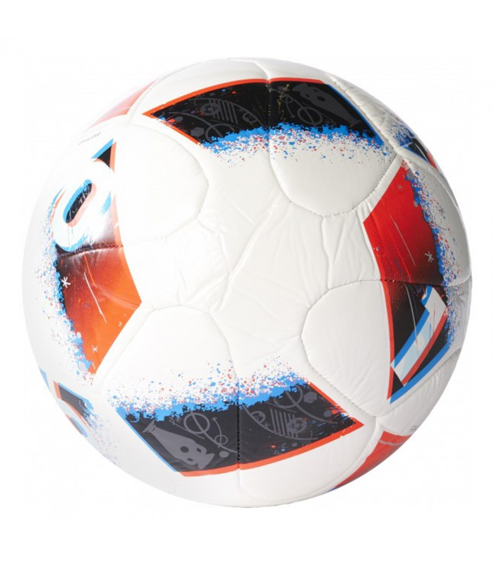 ec42688ed02b0 adidas PERFORMANCE. BALON EURO16TOP GLIDER
