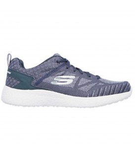ZAPATILLAS SKECHERS BURST DEAL CLOSER