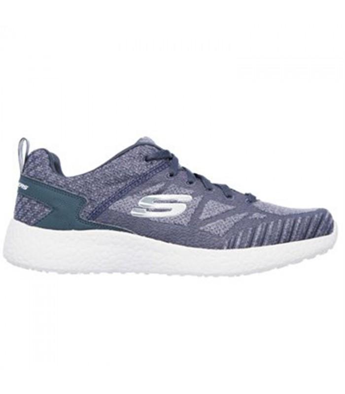 Zapatillas Skechers Burst