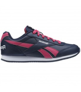 REEBOK ROYAL CLJOG 2RS