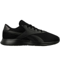 ZAPATILLAS REEBOK ROYAL EC RIDE