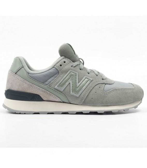 new balance wr996 - zapatillas