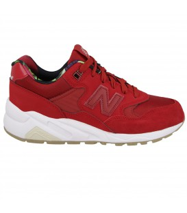 ZAPATILLAS NEW BALANCE WRT580 LIFESTYLE