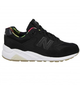 ZAPATILLAS NEW BALANCE 580 LIFESTYLE