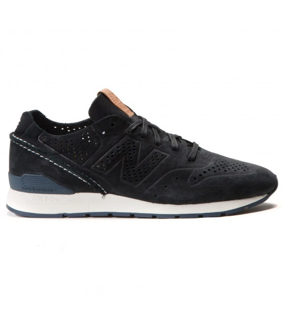 zapatillas new balance mrl 996 lifestyle