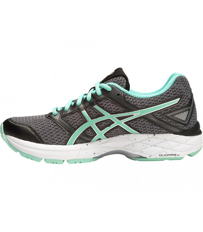 e334c30b639e8a Zapatillas de running Gel Phoenix 8 para mujer