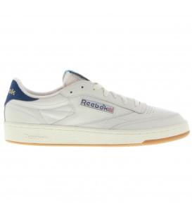 REEBOK CLUB C 85 RETRO