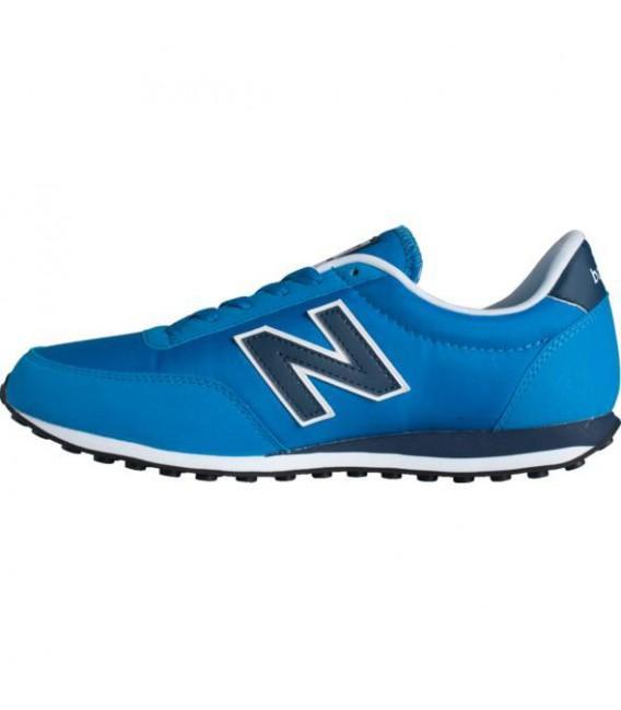 new balance 410 azul turquesa