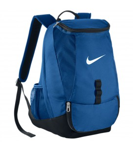 MOCHILA TEAM FOOTBALL