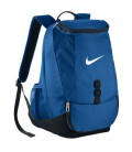 MOCHILA NIKE TEAM FOOTBALL