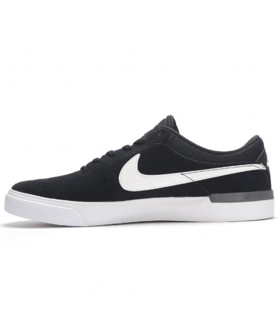 Koston Hypervulc Zapatillas Sb Zapatillas Nike yb7gvYf6I