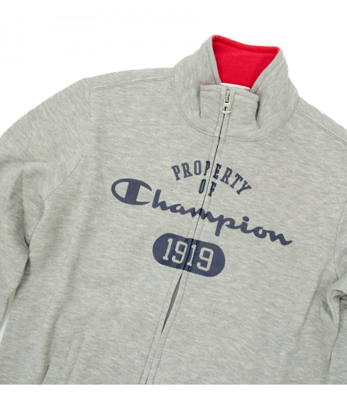 806f5cf00 compra ahora chandal barato para niño de la marca Champion Sweatsuit