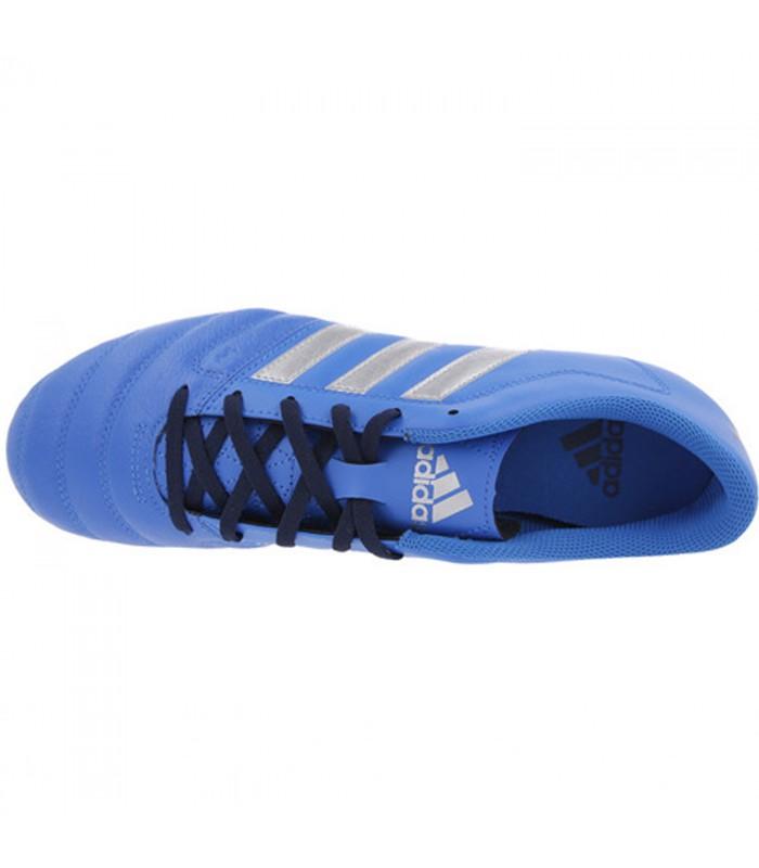 Gloro Fg De 16 2 Adidas Botas Fútbol H9IWEDY2