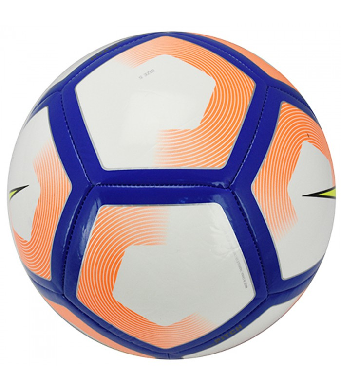 ce01d31bf22dc Compra ahora tu balón oficial de la liga 2016 2017 en chemasport.es