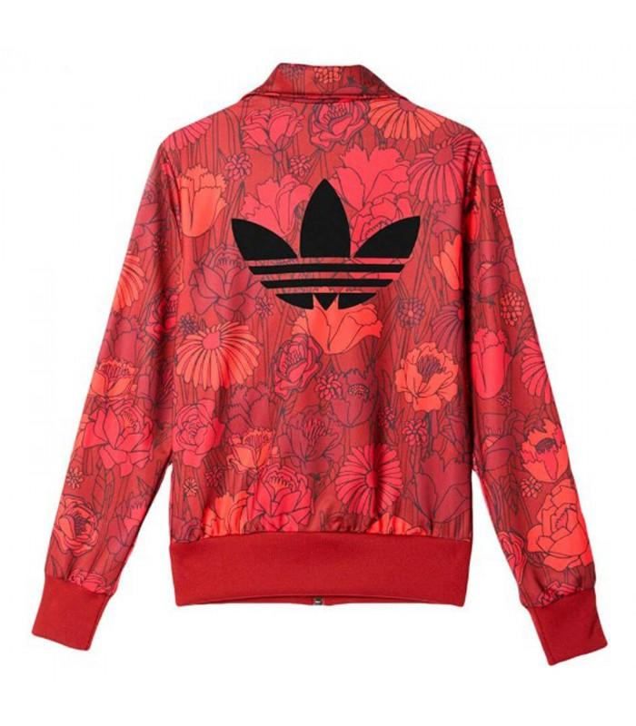 chaqueta adidas originals firebird, Adidas Zapatillas