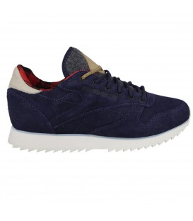 ZAPATILLAS REEBOK CLASSIC LEATHER OUTDOOR PACK