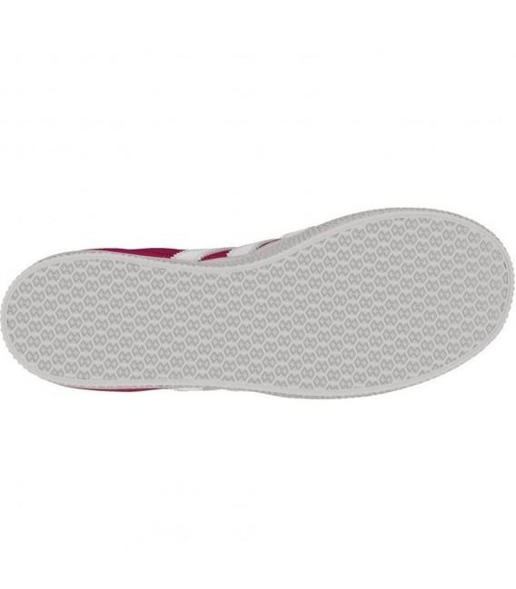 274fe7e8dfa14 zapatillas adidas gazelle 2.0 para niño y mujer de color rosa fucsia