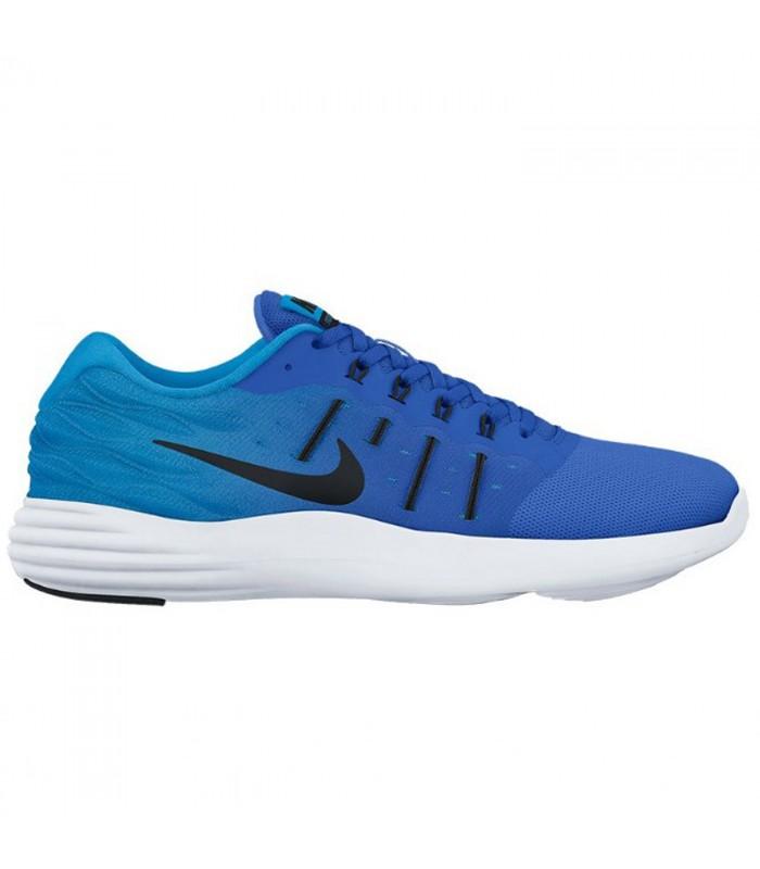 Zapatillas Lunarstelos Zapatillas Nike Zapatillas Lunarstelos Nike Zapatillas Nike Lunarstelos Lunarstelos Nike Nike Lunarstelos Zapatillas Zapatillas CQBerdoxWE