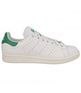 ADIDAS STAN SMITH W zapatillas mujer blancas S76665