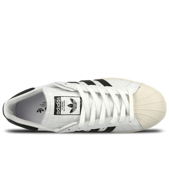 newest ef5db c01a1 Superstar Zapatillas Adidas Superstar 80s Zapatillas Adidas wZSxRq8