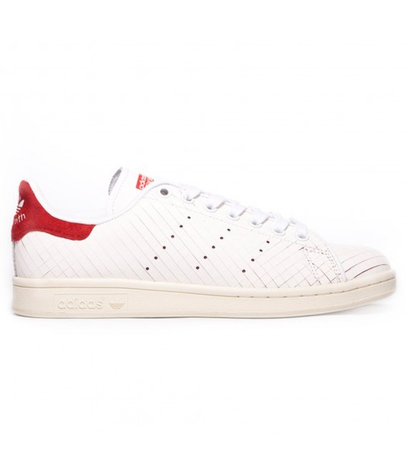 cheaper 2880e c9dca ... wholesale adidas performance. rebaja fdb63 05323 purchase adidas  originals stan smith mujer zapatos blanco naranja ...