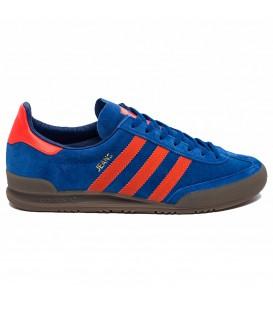 ADIDAS JEANS S79995 zapatillas hombre azul