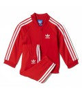CHANDAL adidas I SUPERSTAR