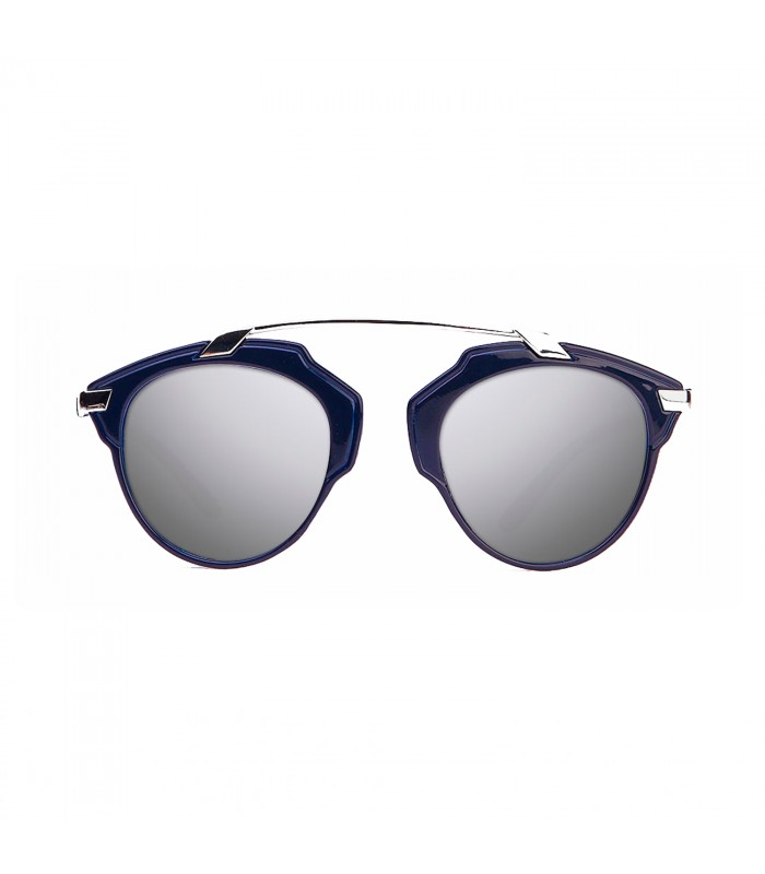 ee0cd061ec GAFAS DE SOL D. FRANKLIN DUBAI BLUE LIMITED EDITION