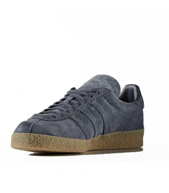 zapatillas adidas topanga