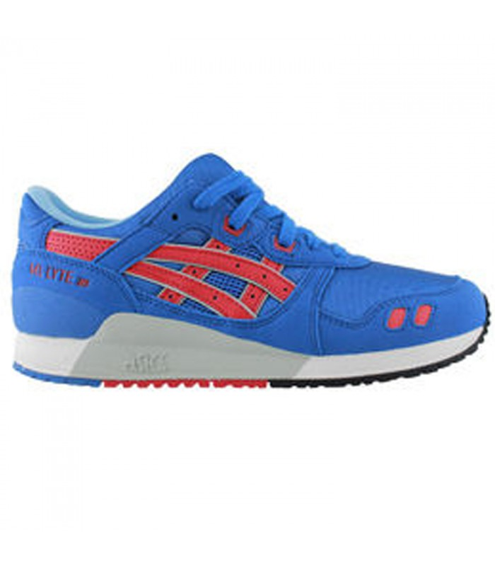 Zapatillas Asics GEL LYTE III GS