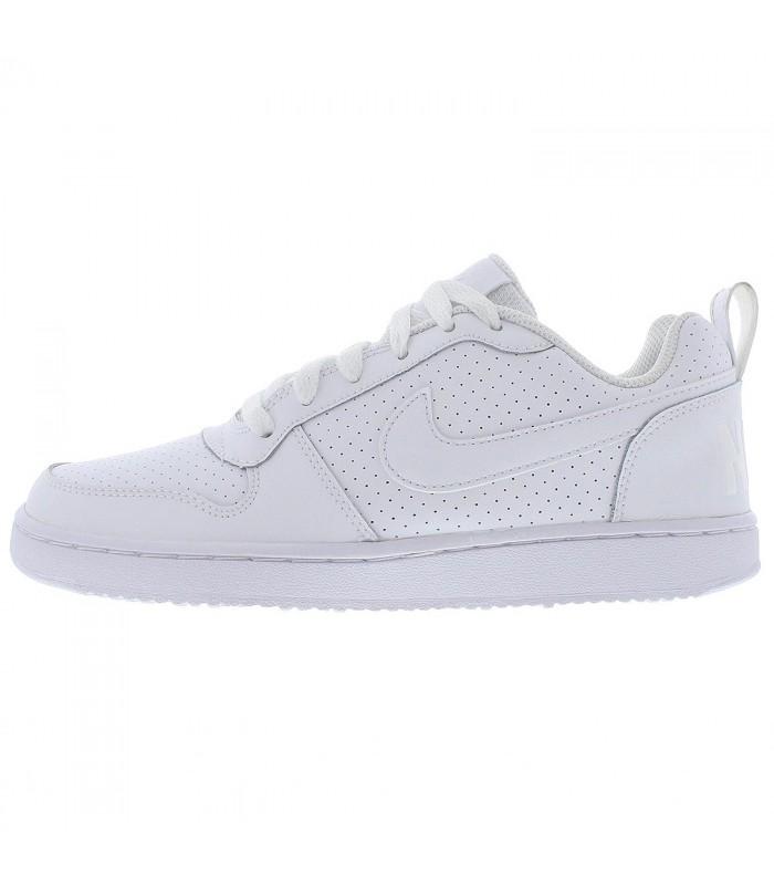 Tesauro Cuidar Hasta aquí  Zapatillas Nike Court Borough Low | Chema Sport