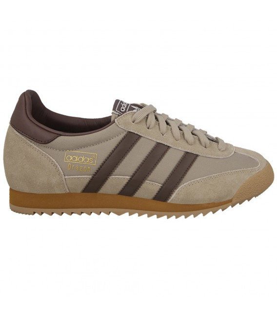 098d304a3 ZAPATILLAS ADIDAS DRAGON VINTAGE