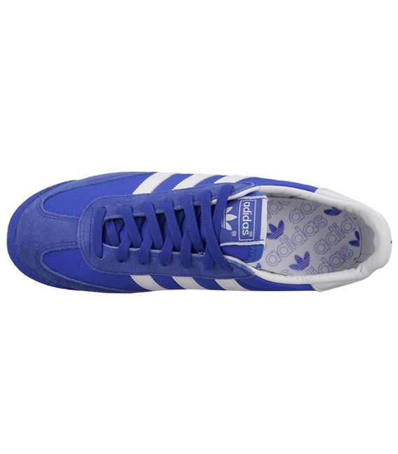 adidas zapatillas dragon