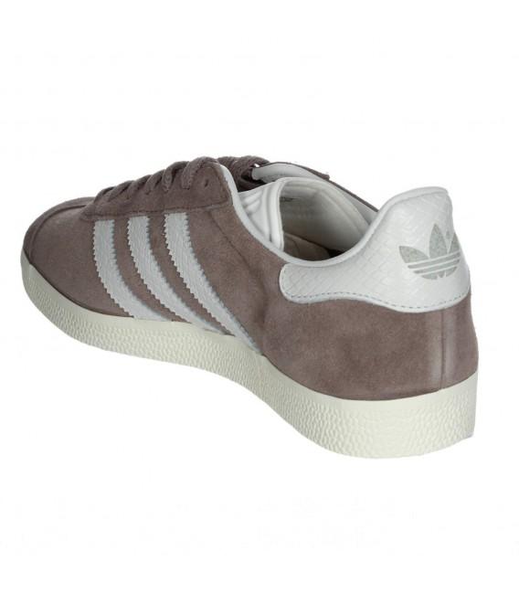 adidas zapatillas gazelle mujer